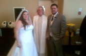 wedding-minister-in-woodstock-service-2
