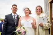 wedding-minister-in-woodstock-service-6