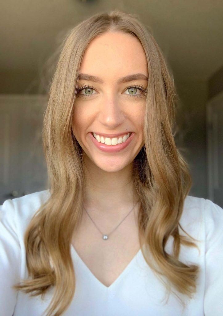 Leah Marcoccia