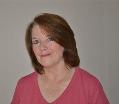 Janet Sheldon